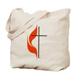 United Methodist Logo Clothing and Merchandise
